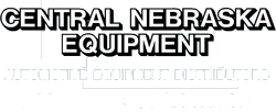 central nebraska equipment